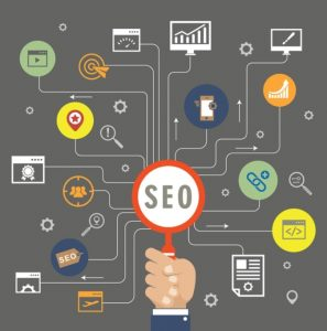 referencement-seo