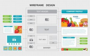 web design creation site